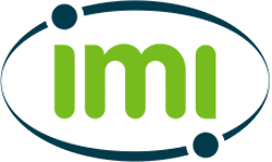 IMI2 Programme