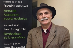 Carbonell-web_0.jpg
