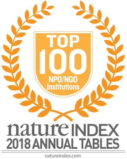 Nature-Index.jpg