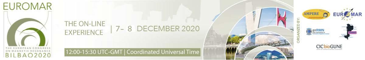 EUROMAR 2020