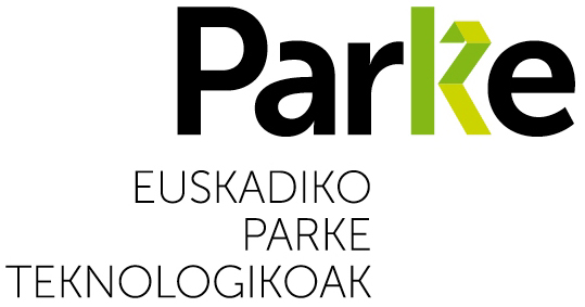 Technology Parks Network